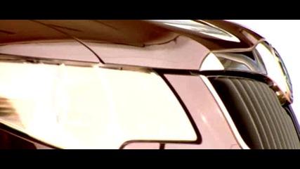 Superb - An Innovation Car