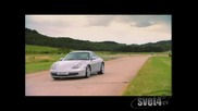 Porshe Boxster S High Quality