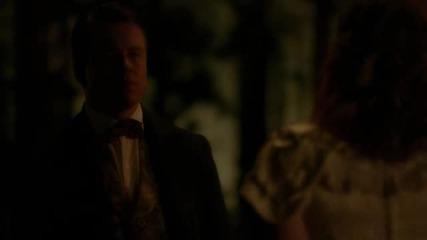Дневниците на Вампира Сезон 7 Епизод 3 Бг.суб- The Vampire Diaries - Season 7 Episode 3 bg sub