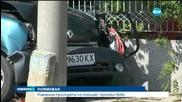 Намалиха присъдата на полицая, прегазил дете в Крушевец