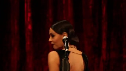Nikita и Даша Астафьева - Синее платье ( Премьера 2013