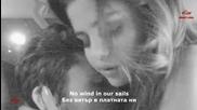 New Premiera Selena Gomez - The Heart Wants What It ... - Vbox7