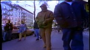 Hd Cypress Hill - How I Could Just Kill a Man