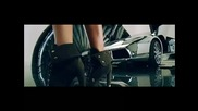 Ja Rule feat Maria - I am here [ Official Video 2010 H D ]