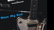 Willie Phoenix & The Soul Underground - Go Boom