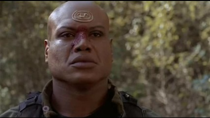 Старгейт Sg-1 / Stargate Sg-1 /сезон 03 eпизод 19