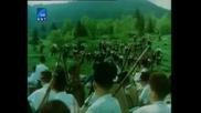 Един филм за българите-кои сме ние? (2 част)
