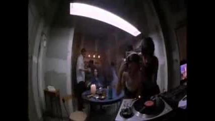 Requiem For A Dream . Филм за наркомани .! гледайте : )