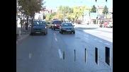 Граждани на София са дискриминирани от новите правила за синя зона в града