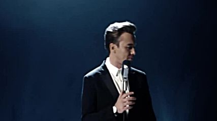 Mustafa Ceceli - Sultanim (prevod) (lyrics)