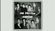 One Direction - Girl Almighty