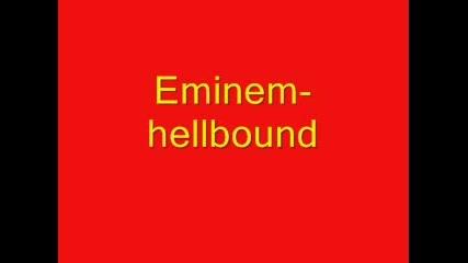 Eminem - Hellbound