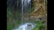 Kрушунските водопади-19.06.2011 :) 3