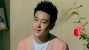 Jimmy Lin - The Roses In My Eye (Оfficial video)