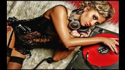 Lady Gaga - Paparazzi [the Gator Keeper Remix]