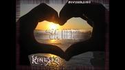 Kingsize - За Нея [текст]