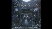 Nightwish- Scaretale Lyrics