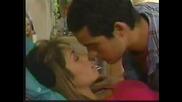 Mia Y Miguel ... Una Real Amor...