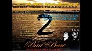 2 - Bad Beat - Dai Mu Play