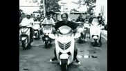 Daddy Yankee Feat Snoop Dog - Gangsta Zone