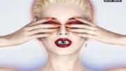 Katy Perry - Tsunami ( Audio )