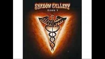Shadow Gallery - Torn