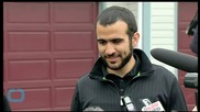 Canada High Court Rules Guantánamo Ex-Inmate Omar Khadr Is Youth Offender