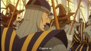 Fairy Tail 188 Бг субс Високо Качество