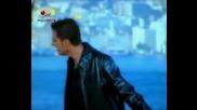 Gokhan Ozen - Usuyorum