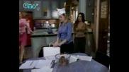 Sabrina, the Teenage Witch - Събрина, младата вещица 6 Сезон 15 Епизод - Бг Аудио