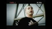 Azad Ft. Adel Tawil - Prison Break