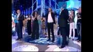 Music Idol 2 Финал