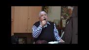 Където е съкровището ти , там ще бъде и сърцето ти - Пастор Фахри Тахиров