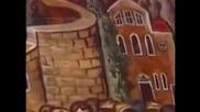 Пренасяне мощите на св. Иван Рилски от Търново в Рилския манастир (1469 г.; чества се на 1 юли)