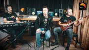 Mirza Selimovic - Da se opet tebi vratim / Live /