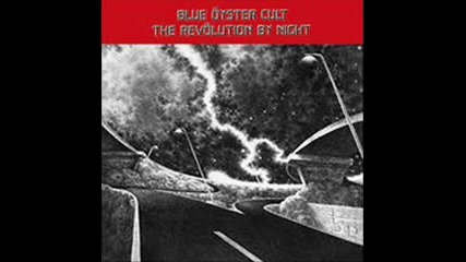 Blue Oyster Cult Shooting Shark - Youtube