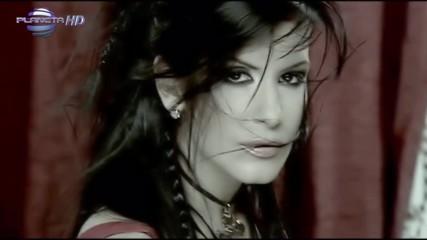 Анелия - Дори когато мога всичко, 2008