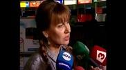 Илиана Раева: Очаквайте много!