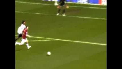 Wayne Rooney :