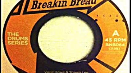Electronic Brain Break Ft Shawn Lee Virgil Howes Drum Series - Youtube