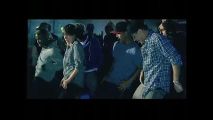 Justin Bieber - Baby (ft Ludacris)