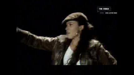 Erick E - The Beat Is Rockin