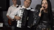 Sandra Ponjevic - Milo za drago - Sezam Produkcija - Tv Sezam 2016
