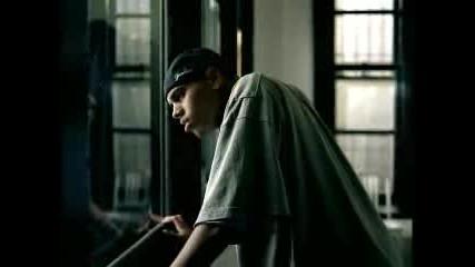 Cris Brown - Say Goodbye
