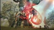 Argo - Steampunk Online R P G - Naihill Trailer