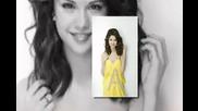 Selena for konkursa na love twilight