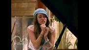Miley Cyrus - G.n.o