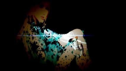 Miley Cyrus - Zero 76 ( I'm back [ : )