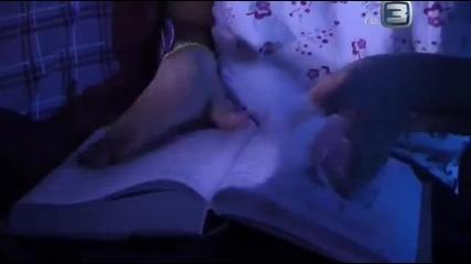 Мистически истории 5 епизод - 05.28.2012.