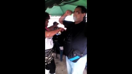 Видео - (2015-05-24 20:18:50)